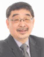 施正鋒副主席.png