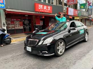 20200101競選車隊~台北市_200101_0028.jpg