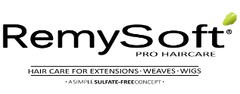 remy_logo_black-small.png