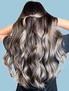 27-brown-hair-with-silver-balayage-B97tD