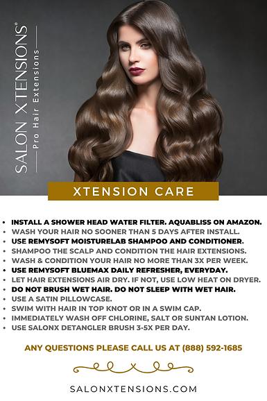 SalonX Hair Care.png