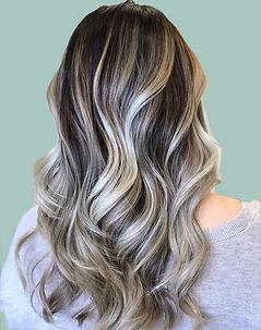 32-dark-hair-with-blonde-highlights-B-Qs