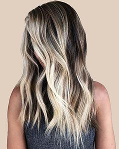 2-dark-hair-with-highlights-B6j98sXpUQJ_