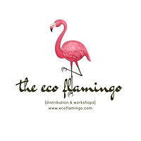 the eco flamingo (1).jpg