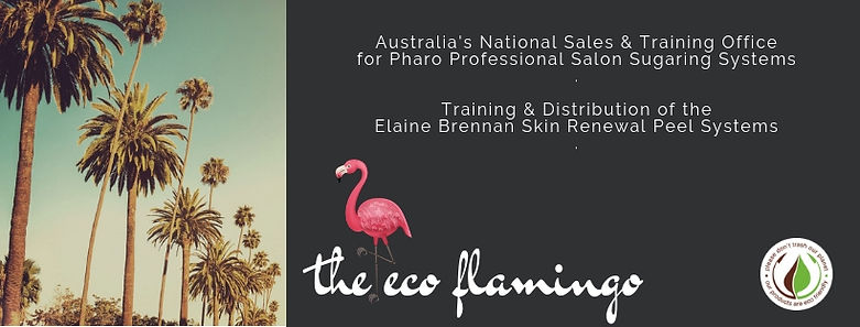 Australia's National Sales & Training Of