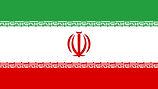 Iran_Fārsi FHD.jpg