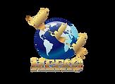 MEFAG Logo (1)-01.png
