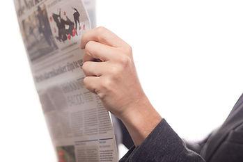 newspaper-1075795.jpg