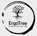 Ergo tree logo.jpg