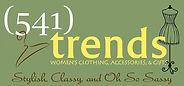 541 trends logo.jpg