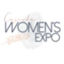 expo logo.jpg
