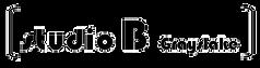 StudioB_Logo.png