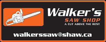 Walkers-Saw-Shop-Logo-dfor-PNP.png