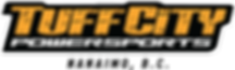 Tuff City LogoTransparent1.png