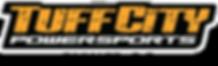 Tuff City LogoTransparent1.png