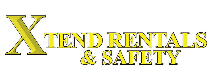Xtend%20Rentals%20and%20Safety%20Logo_ed