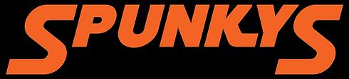 spunkys_logo_border.png