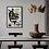 Thumbnail: Joan Miro
