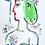 Thumbnail: Marc CHAGALL (1887-1985)
