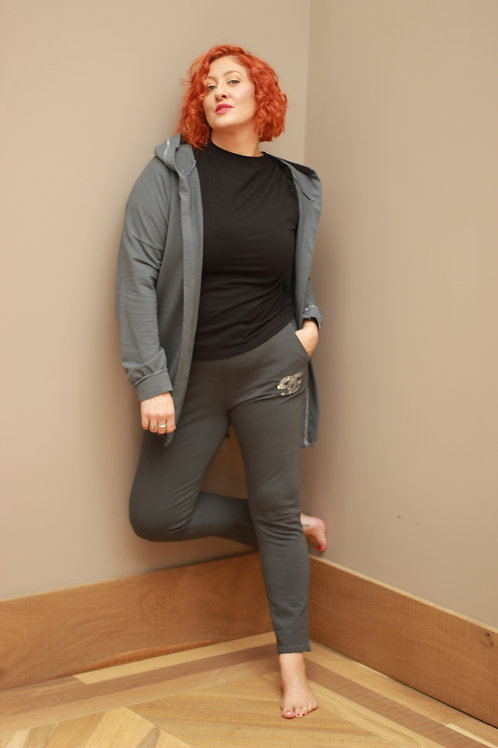GG Tracksuit  Pants