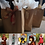 Thumbnail: Surprise Sized Gift Bag ( Casual/ Dressy)