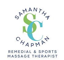 Samantha_Chapman_Massage_Logo.png