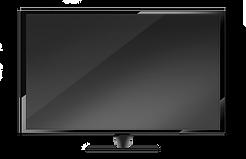 smart-tv-3889141_960_720.webp