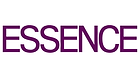 essence-communications-inc-vector-logo.p