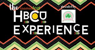 hbcuexperience.png