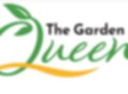 Garden+Queen+New+Logo.png