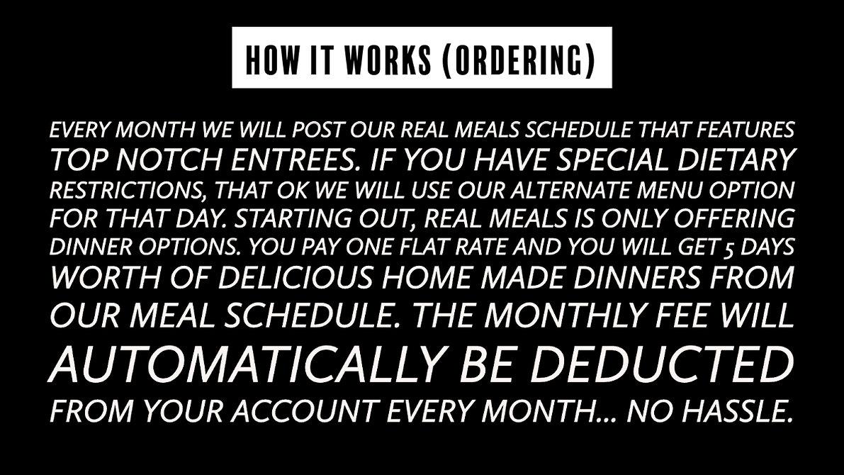 ordering  (1).jpg
