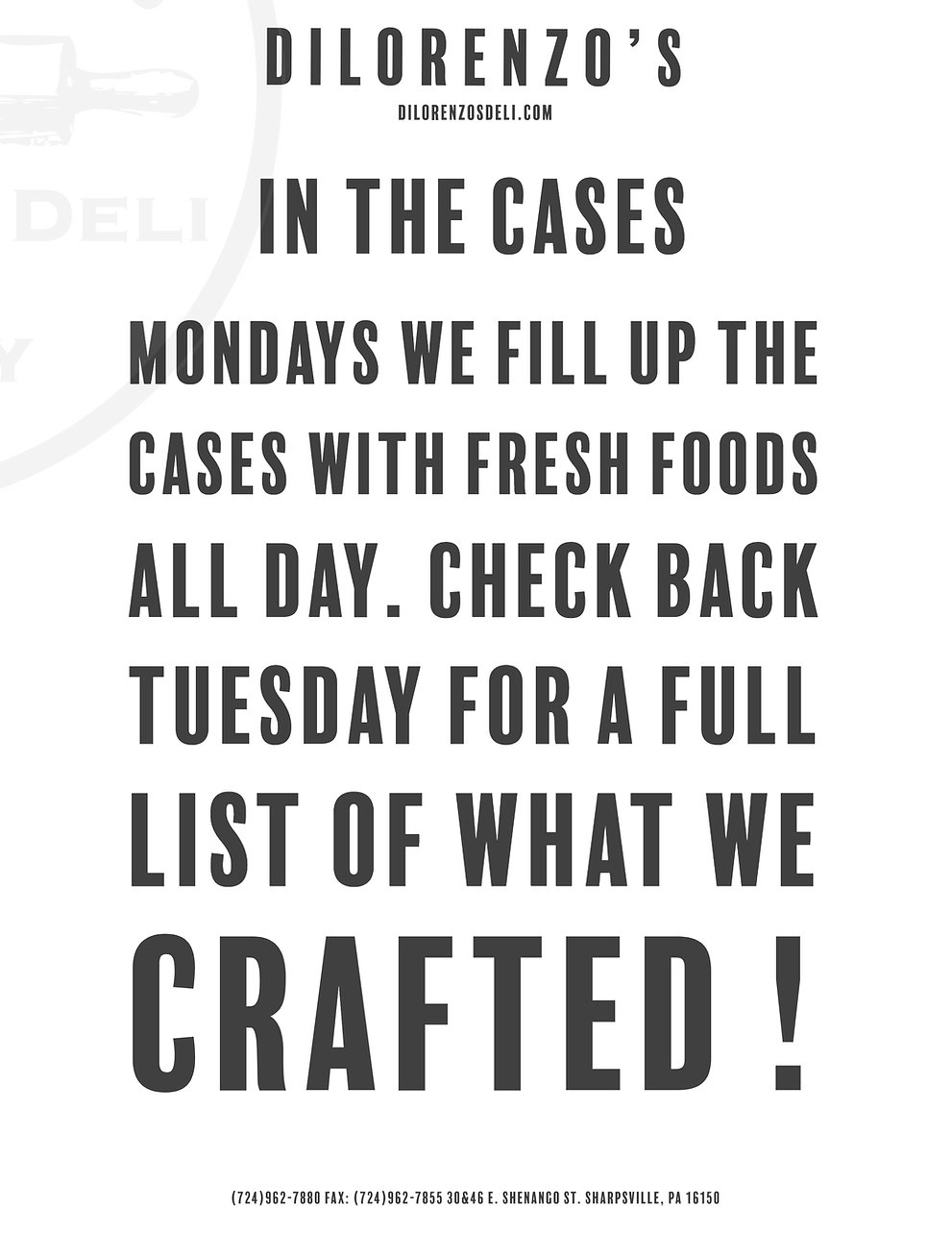 MONDAY ONLY In The Case Copy (1).jpg