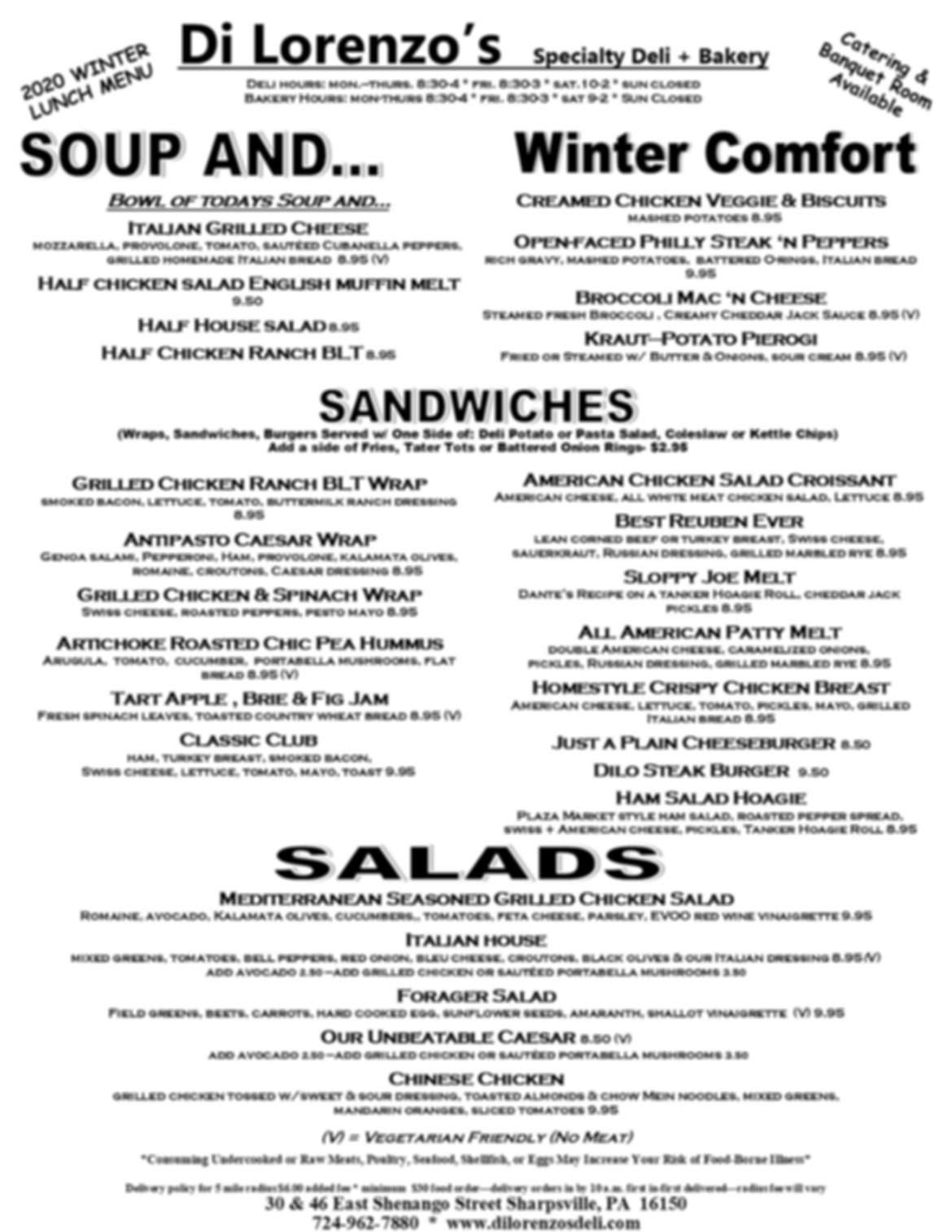 Deli Winter Lunch Menu 2020.jpg