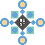 logo-bunt-3.png