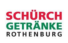 schurch_logo.jpg