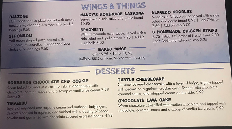 2021 Wings and Deserts.jpeg