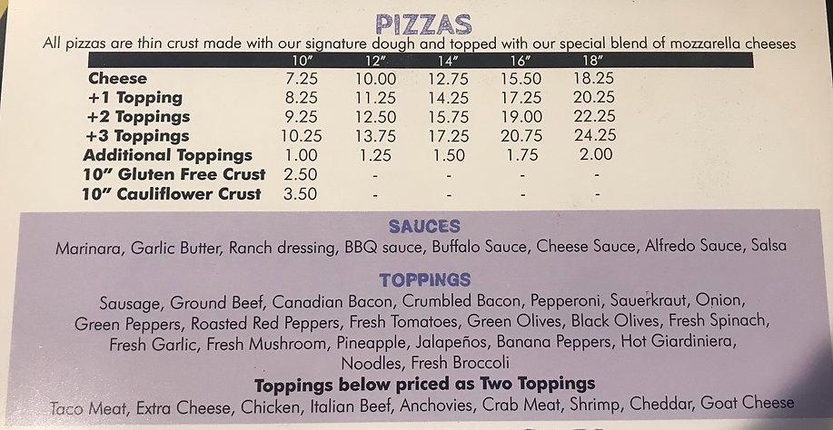 2021 Pizza 1.jpeg