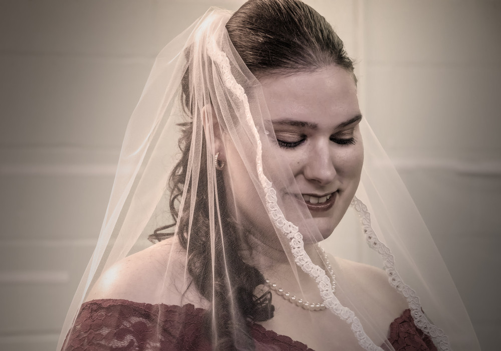2019-12-17_Joanna-Miles_Wedding_27.jpg