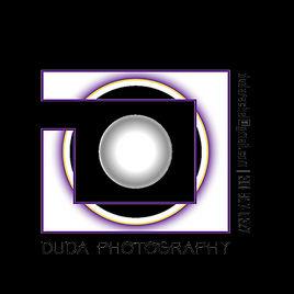 dudaphotologo.jpg