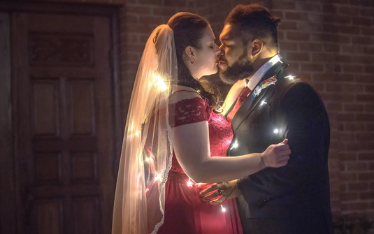 2019-12-17_Joanna-Miles_Wedding_104.jpg