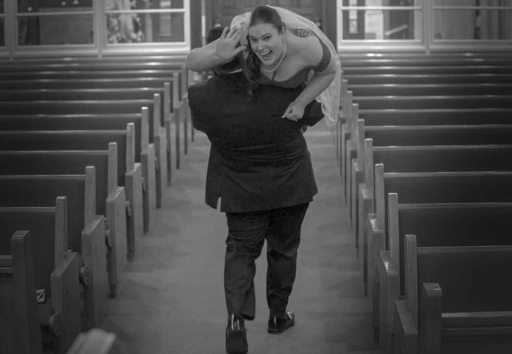 2019-12-17_Joanna-Miles_Wedding_93.jpg