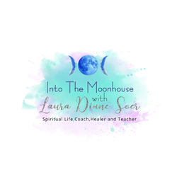 moonhouse2.png