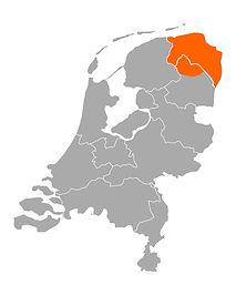 kaart_nederland_groningen_kopdrenthe_GFNG.jpg