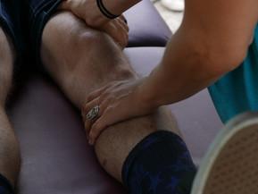 Heup en knie artrose vanaf 2018 in de basisverzekering