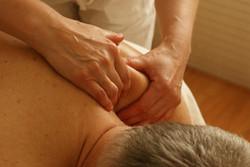 pixabay_massage-389716_1280