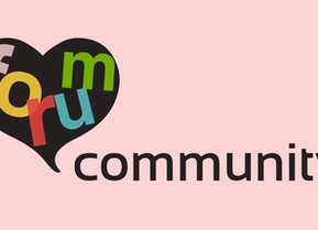 ELANN- Oprichten lokale geriatrie netwerken