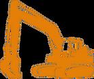orange excavator.png