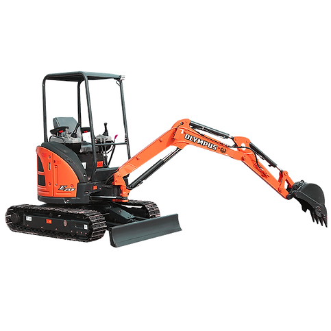 e25u-Front-extended-bucket.png