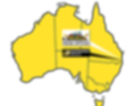 Locations of bmes on australian map.png