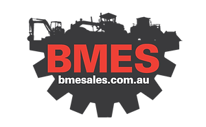 BMES-Logo-2020a.png